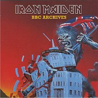 BBC Archives – Album Commentary