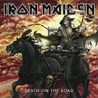 Death On The Road – Album Commentary