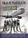 Flight 666 – Video Commentary