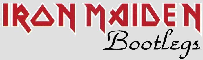 Bootlegs – Index