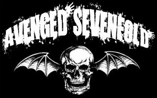 Avenged Sevenfold – Official website