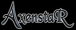 Axenstar (ex-Powerage) – Official Website
