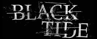 Black Tide – Official website