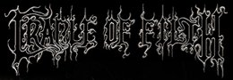 Cradle Of Filth – Official Website