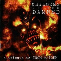 1999 – Children Of The Damned