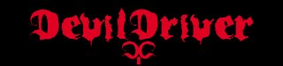 DevilDriver – Official website