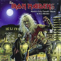 2005 – The Iron Maidens