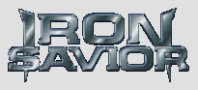 Iron Savior – Official Website