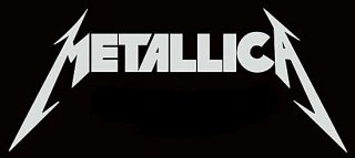 Metallica – Official website