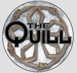 The Quill – Official Website