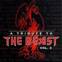 2002 – A Tribute To The Beast - Volume 2