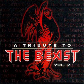 A Tribute To The Beast - Volume 2